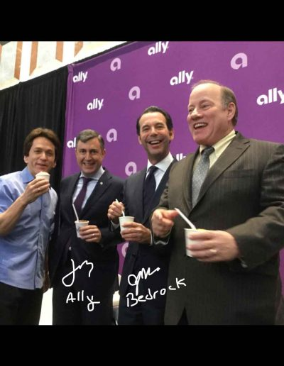 Mitch-Ally-Financial-Bedrock-Mayor-Duggan