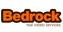 Bedrock Real Estate Services