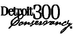 Detroit 300 Conservancy