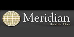 Meridian Health Plan