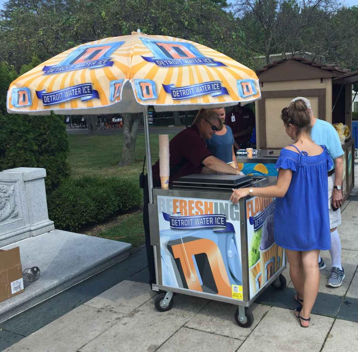 catering_cart_14