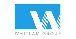 Whitlam Group Labels